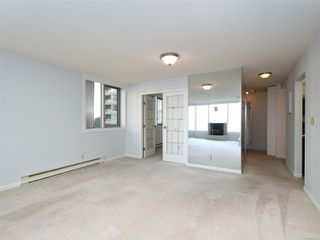 Photo 6: 605 325 Maitland St in : VW Victoria West Condo for sale (Victoria West)  : MLS®# 856396