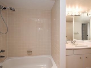 Photo 12: 605 325 Maitland St in : VW Victoria West Condo for sale (Victoria West)  : MLS®# 856396