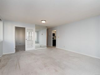 Photo 4: 605 325 Maitland St in : VW Victoria West Condo for sale (Victoria West)  : MLS®# 856396