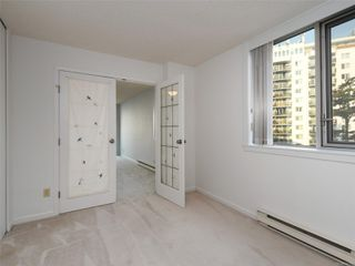 Photo 14: 605 325 Maitland St in : VW Victoria West Condo for sale (Victoria West)  : MLS®# 856396