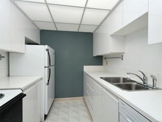 Photo 7: 605 325 Maitland St in : VW Victoria West Condo for sale (Victoria West)  : MLS®# 856396