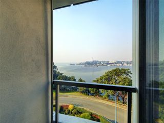 Photo 2: 605 325 Maitland St in : VW Victoria West Condo for sale (Victoria West)  : MLS®# 856396