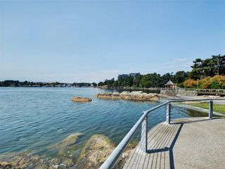 Photo 17: 605 325 Maitland St in : VW Victoria West Condo for sale (Victoria West)  : MLS®# 856396