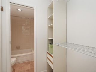 Photo 13: 605 325 Maitland St in : VW Victoria West Condo for sale (Victoria West)  : MLS®# 856396