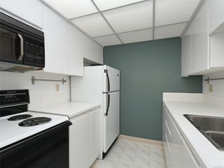 Photo 9: 605 325 Maitland St in : VW Victoria West Condo for sale (Victoria West)  : MLS®# 856396