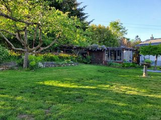 Photo 49: 204 4th Ave Exten in : Du Ladysmith House for sale (Duncan)  : MLS®# 857668