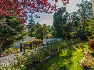 Photo 42: 204 4th Ave Exten in : Du Ladysmith House for sale (Duncan)  : MLS®# 857668