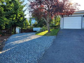 Photo 25: 204 4th Ave Exten in : Du Ladysmith House for sale (Duncan)  : MLS®# 857668