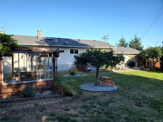 Photo 29: 204 4th Ave Exten in : Du Ladysmith House for sale (Duncan)  : MLS®# 857668