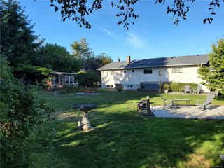 Photo 32: 204 4th Ave Exten in : Du Ladysmith House for sale (Duncan)  : MLS®# 857668