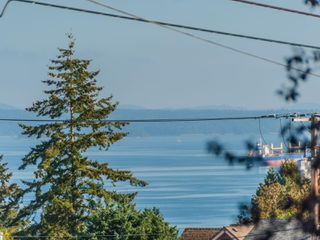 Photo 23: 204 4th Ave Exten in : Du Ladysmith House for sale (Duncan)  : MLS®# 857668
