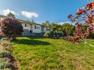 Photo 43: 204 4th Ave Exten in : Du Ladysmith House for sale (Duncan)  : MLS®# 857668
