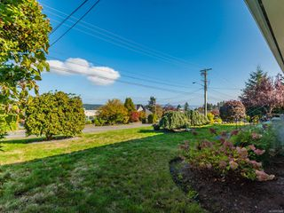 Photo 45: 204 4th Ave Exten in : Du Ladysmith House for sale (Duncan)  : MLS®# 857668