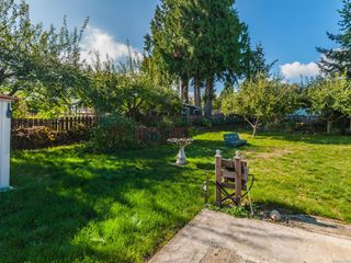 Photo 39: 204 4th Ave Exten in : Du Ladysmith House for sale (Duncan)  : MLS®# 857668