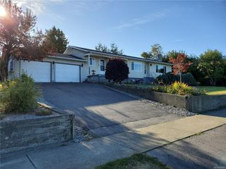 Photo 1: 204 4th Ave Exten in : Du Ladysmith House for sale (Duncan)  : MLS®# 857668