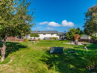 Photo 37: 204 4th Ave Exten in : Du Ladysmith House for sale (Duncan)  : MLS®# 857668
