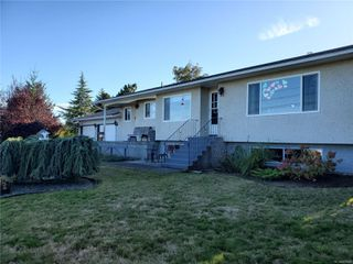 Photo 24: 204 4th Ave Exten in : Du Ladysmith House for sale (Duncan)  : MLS®# 857668