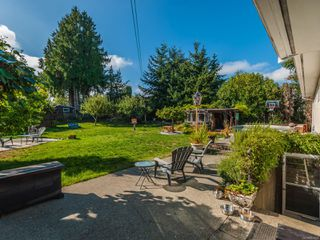 Photo 34: 204 4th Ave Exten in : Du Ladysmith House for sale (Duncan)  : MLS®# 857668