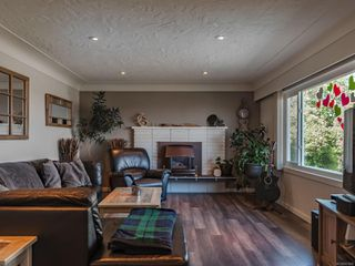 Photo 9: 204 4th Ave Exten in : Du Ladysmith House for sale (Duncan)  : MLS®# 857668