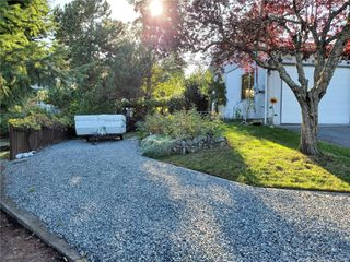 Photo 26: 204 4th Ave Exten in : Du Ladysmith House for sale (Duncan)  : MLS®# 857668
