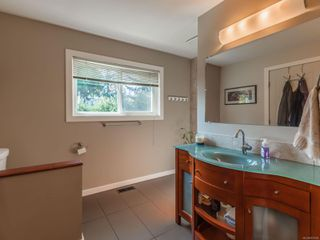 Photo 19: 204 4th Ave Exten in : Du Ladysmith House for sale (Duncan)  : MLS®# 857668