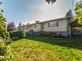 Photo 44: 204 4th Ave Exten in : Du Ladysmith House for sale (Duncan)  : MLS®# 857668
