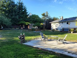 Photo 33: 204 4th Ave Exten in : Du Ladysmith House for sale (Duncan)  : MLS®# 857668