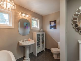 Photo 15: 204 4th Ave Exten in : Du Ladysmith House for sale (Duncan)  : MLS®# 857668