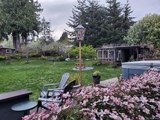 Photo 48: 204 4th Ave Exten in : Du Ladysmith House for sale (Duncan)  : MLS®# 857668