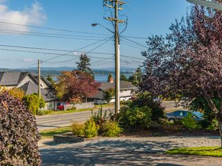 Photo 46: 204 4th Ave Exten in : Du Ladysmith House for sale (Duncan)  : MLS®# 857668