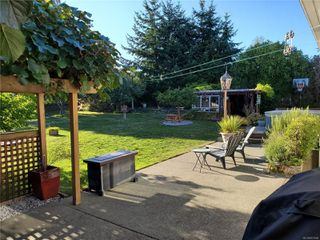 Photo 27: 204 4th Ave Exten in : Du Ladysmith House for sale (Duncan)  : MLS®# 857668
