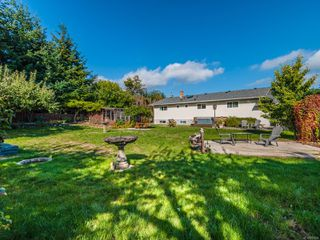Photo 38: 204 4th Ave Exten in : Du Ladysmith House for sale (Duncan)  : MLS®# 857668