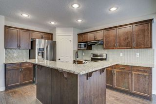 Photo 12: 2203 89 Street in Edmonton: Zone 53 House for sale : MLS®# E4218246
