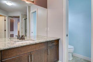 Photo 34: 2203 89 Street in Edmonton: Zone 53 House for sale : MLS®# E4218246
