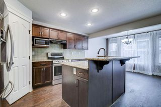 Photo 18: 2203 89 Street in Edmonton: Zone 53 House for sale : MLS®# E4218246