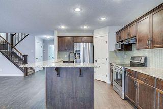 Photo 13: 2203 89 Street in Edmonton: Zone 53 House for sale : MLS®# E4218246