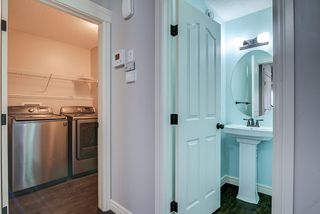 Photo 24: 2203 89 Street in Edmonton: Zone 53 House for sale : MLS®# E4218246