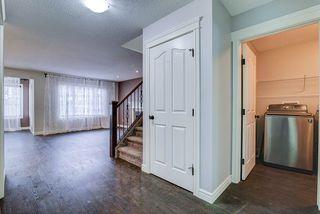 Photo 5: 2203 89 Street in Edmonton: Zone 53 House for sale : MLS®# E4218246
