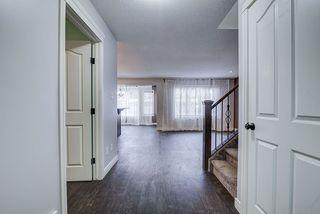 Photo 6: 2203 89 Street in Edmonton: Zone 53 House for sale : MLS®# E4218246