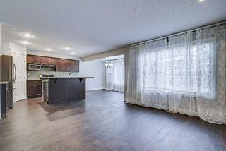 Photo 9: 2203 89 Street in Edmonton: Zone 53 House for sale : MLS®# E4218246