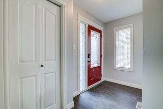 Photo 4: 2203 89 Street in Edmonton: Zone 53 House for sale : MLS®# E4218246