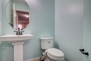 Photo 25: 2203 89 Street in Edmonton: Zone 53 House for sale : MLS®# E4218246