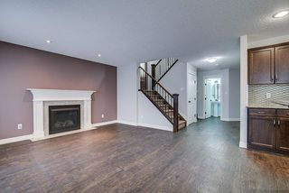 Photo 20: 2203 89 Street in Edmonton: Zone 53 House for sale : MLS®# E4218246