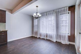 Photo 19: 2203 89 Street in Edmonton: Zone 53 House for sale : MLS®# E4218246