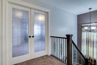 Photo 27: 2203 89 Street in Edmonton: Zone 53 House for sale : MLS®# E4218246