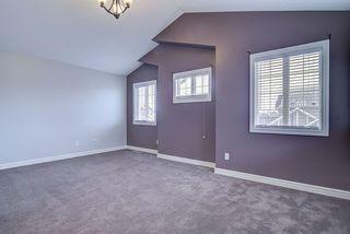 Photo 40: 2203 89 Street in Edmonton: Zone 53 House for sale : MLS®# E4218246