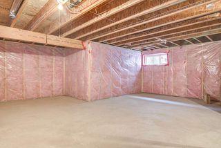 Photo 44: 2203 89 Street in Edmonton: Zone 53 House for sale : MLS®# E4218246