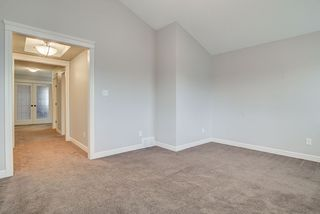 Photo 42: 2203 89 Street in Edmonton: Zone 53 House for sale : MLS®# E4218246