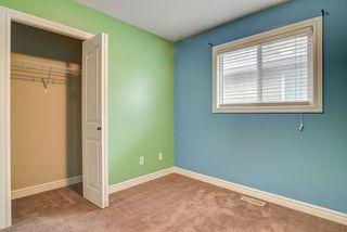 Photo 36: 2203 89 Street in Edmonton: Zone 53 House for sale : MLS®# E4218246