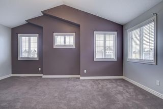 Photo 41: 2203 89 Street in Edmonton: Zone 53 House for sale : MLS®# E4218246